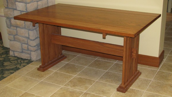 Hoover Custom Furniture Corner Cupboards Tables Amp Chairs